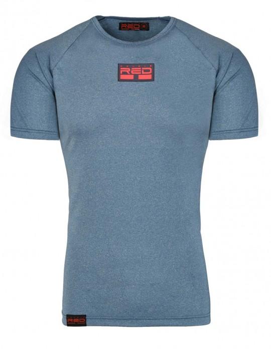 SPORT IS YOUR GANG 3D T-shirt