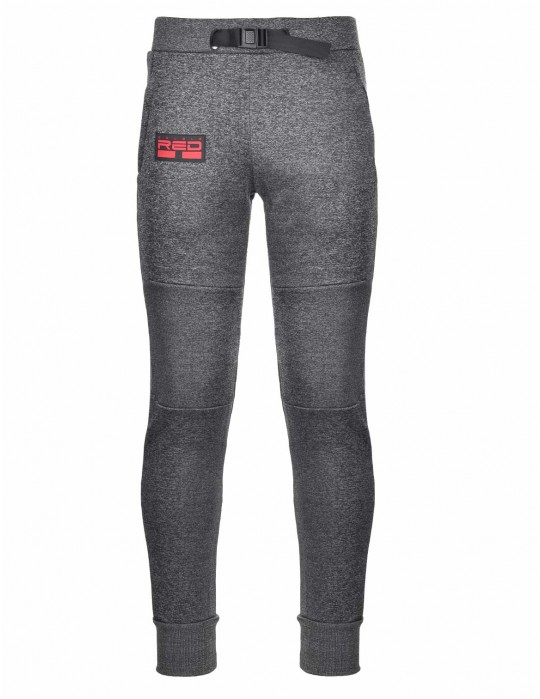 Sweatpants AVALANCHE Dark Grey