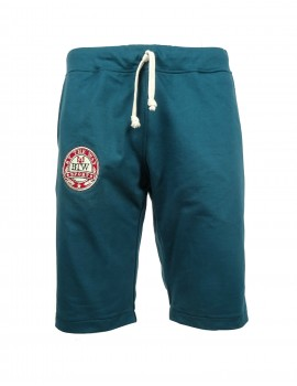 Sweat shorts DR
