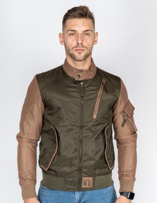 SHOGUN Jacket