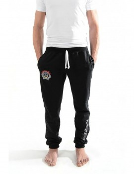 SELEPCENY ROYAL FORCE SWEATPANTS
