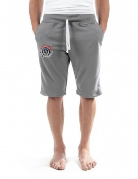 SELEPCENY ROYAL FORCE SHORTS