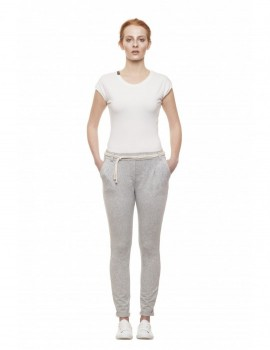 SELEPCENY TRACK PANTS 100% COTTON