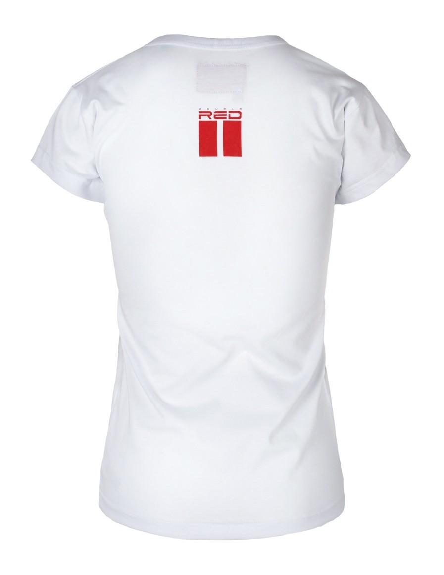 Limited Edition SVITKO T-shirt