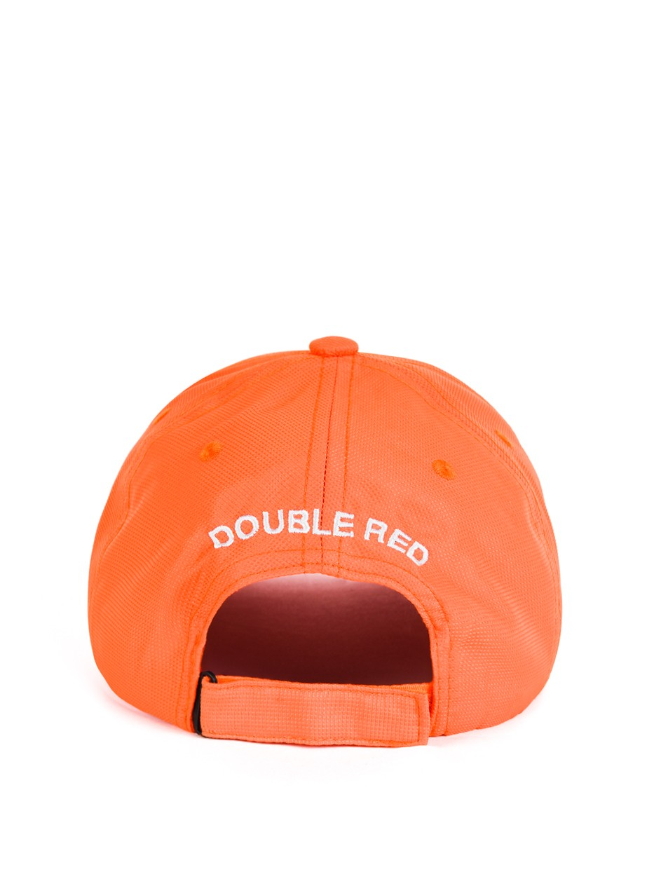 Summer Vibes Collection Orange