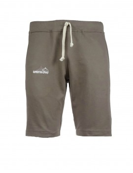 Sweat shorts ES