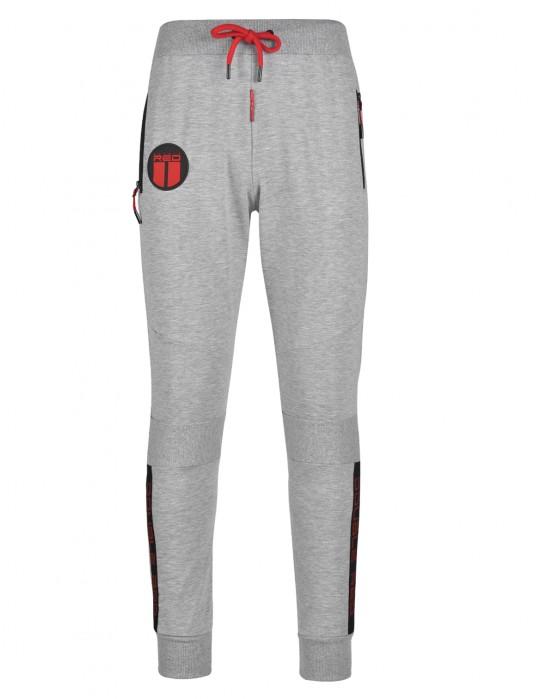 Sweatpants SPORT IS YOUR GANG™ Grey