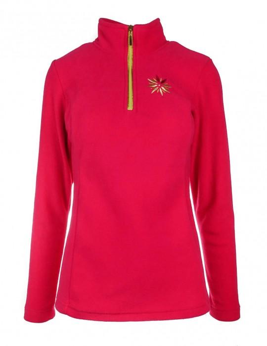 Sweatshirt RedDressCode