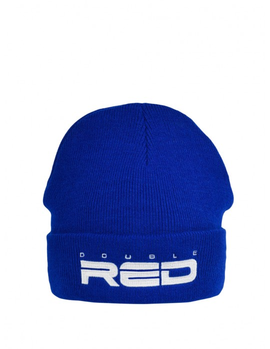 STREET HERO Phosphorus Blue Cap