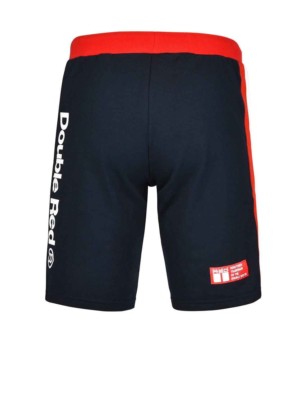 UTTER Shorts Dark Blue