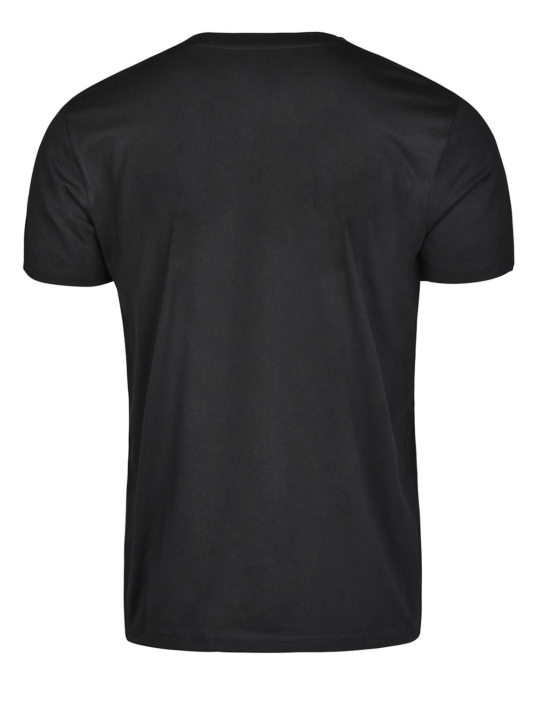 T-Shirt XFN Black