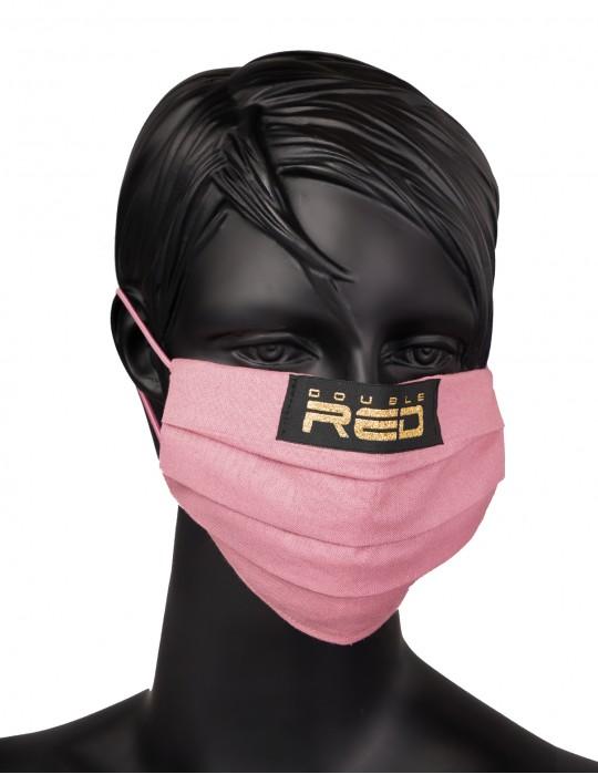 REDLIVE RESCUER Queen Pink
