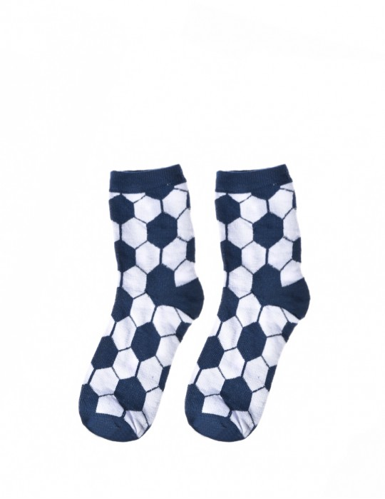 KID Fun Socks Full Ball