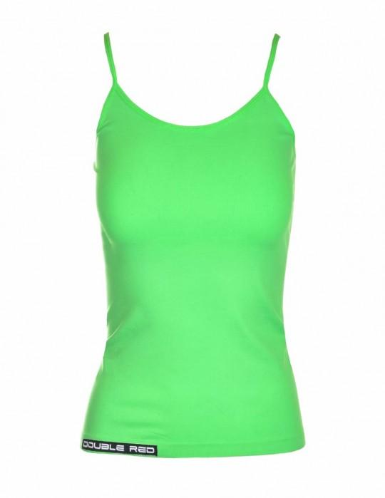 Tank Tops Women's Sleeveless Green