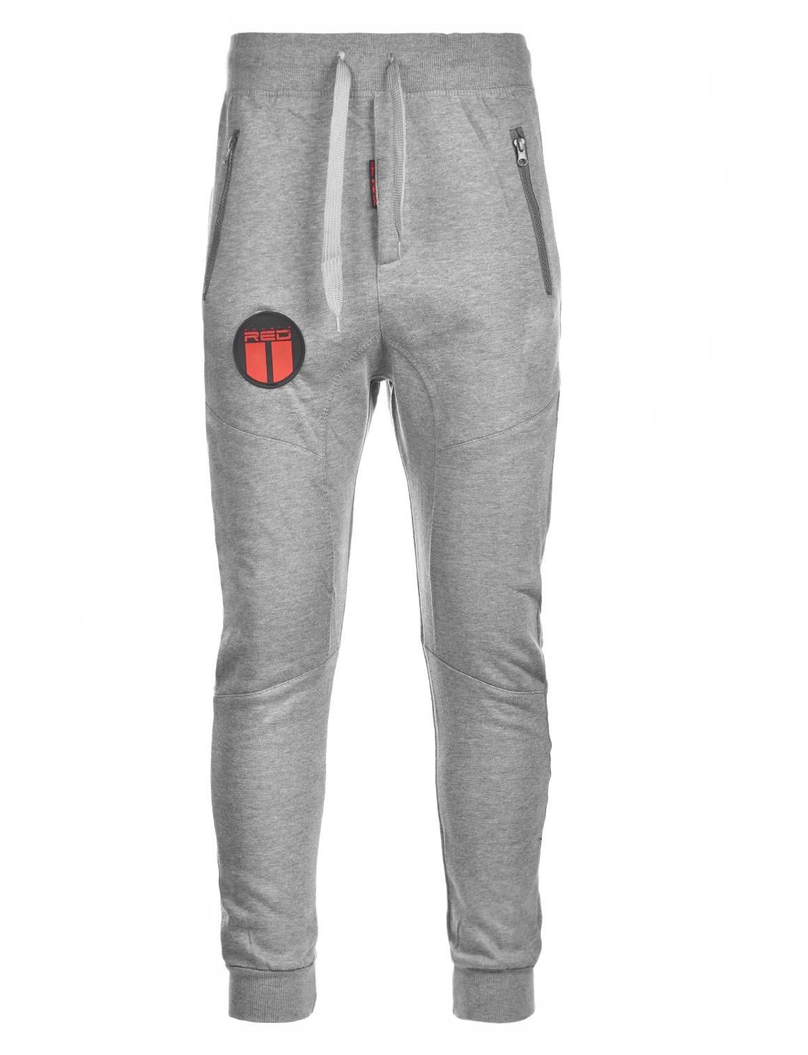 Sweatpants UTTER Grey